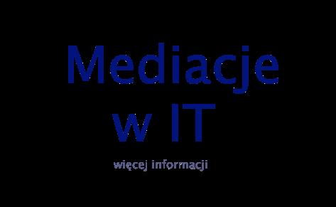 http://mediacjedlabiznesu.pl/index.php/mediacje-w-it/